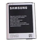 Samsung EB494353VU baterie 1200mA BULK Galaxy Mini