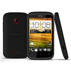 HTC Desire C Black