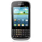 Samsung Galaxy Chat Black (B5330)