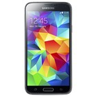 Samsung Galaxy S5 16GB Electric Blue